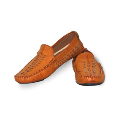 loafers shoes shopping india where do i find best loafer shoes in india updated