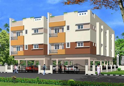 double bedroom flats for sale in chennai 929 sq ft 2 bhk 2t apartment for sale in vishnu realty