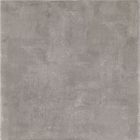 cinereal grey concrete effect tiles walls and floors concrete tile in concrete floor style