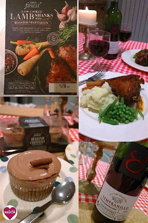 tesco valentines meal deal february bitesize bits products pering and a meal
