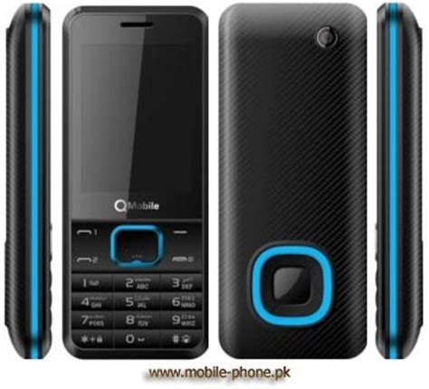 themes for qmobile e950 qmobile e480 mobile pictures mobile phone pk