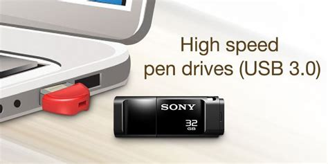 best pen drive pen drives buy usb drives at best prices in india