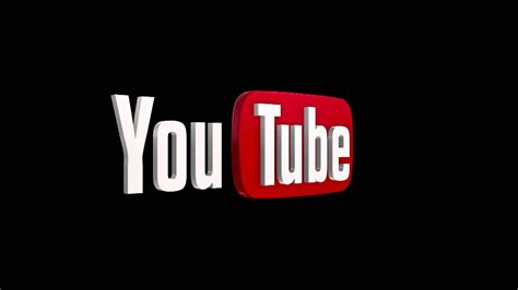 element  youtube  logo youtube
