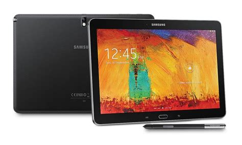 Samsung Tablet 4 Lte 2863 by Samsung Galaxy Note 10 1 32gb Tablet With 4g Lte Gsm