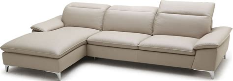 laf chaise sectional 1911b taupe laf chaise sectional from j m 179371 lhfc