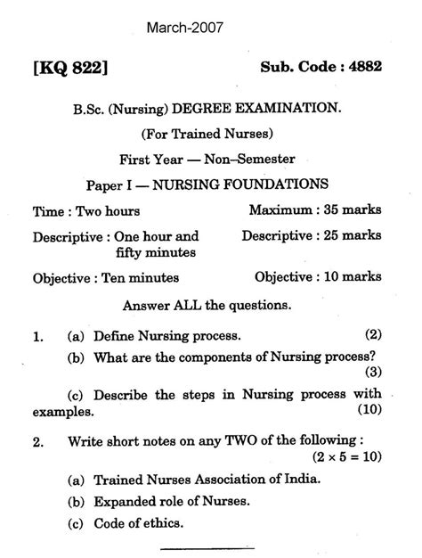 engineering graphics design grade 10 exam papers grade 12 egd previous exam question papers