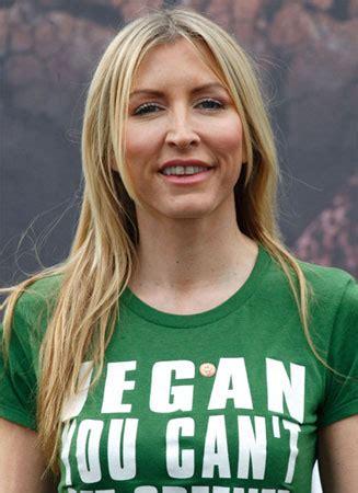uk celebrities who are vegan celebrities back vegan lifestyle with t shirts wardrobe