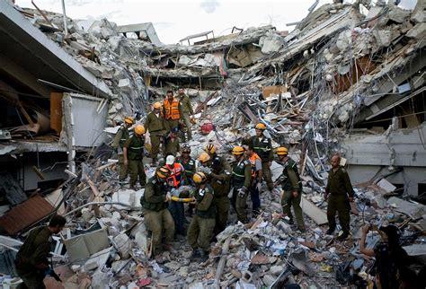 earthquake year little haiti optimist club haiti earthquake remembrance