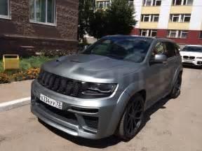 2016 Jeep Srt8 2016 Jeep Grand Srt Http Bestcars7 2016
