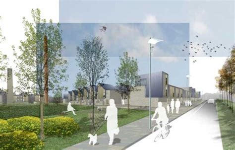 design competition entry ssci design ideas competition whitecross e architect