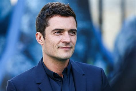 orlando bloom marvel orlando bloom is down to play captain britain if anyone
