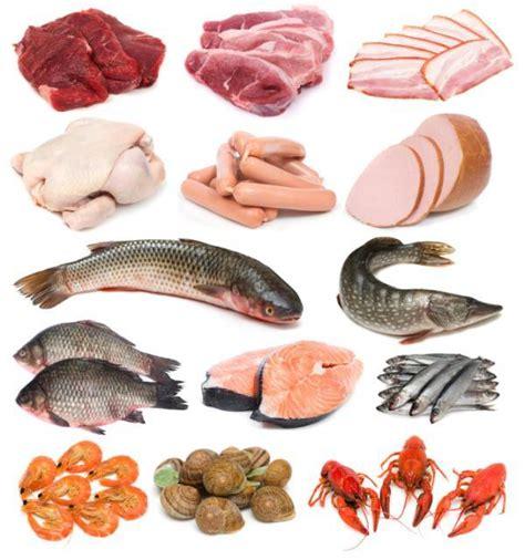 alimenti con vitamina b6 e b12 alimentos ricos en vitamina b paperblog