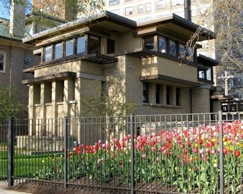 prairie house frank lloyd wright 1391 best images about frank lloyd wright on pinterest