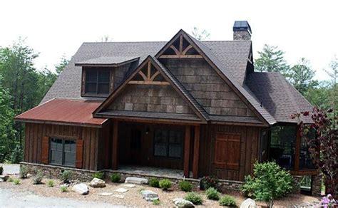 max fulbright house plans max fulbright design cabin pinterest