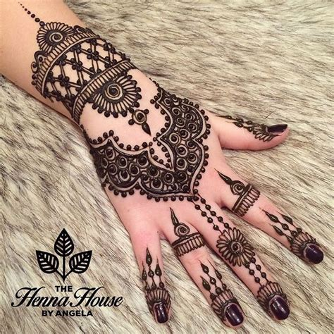 henna tattoo designs instagram best 25 henna tattoos ideas on