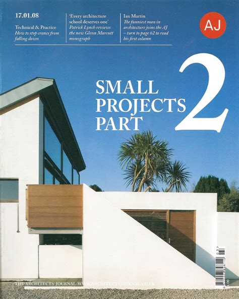 designer s best selling home plans magazine cover best architecture magazines in uk london design agenda