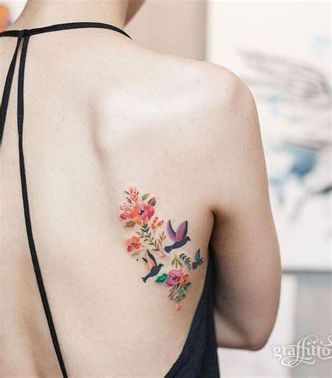 ubuntu tattoo pinterest die besten 25 rose tattoo platzierung ideen auf pinterest