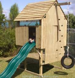 backyard play fort plans plans diy free wood tool