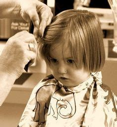 free haircuts houston texas 1000 images about living in houston on pinterest