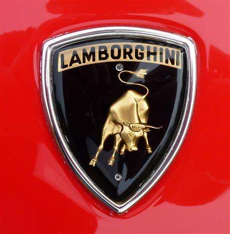 Lamborghini Sv Logo The Lamborghini Miura The Facts And The Question