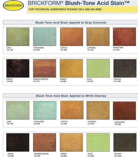 concrete stain colors lowes 2015 home design ideas