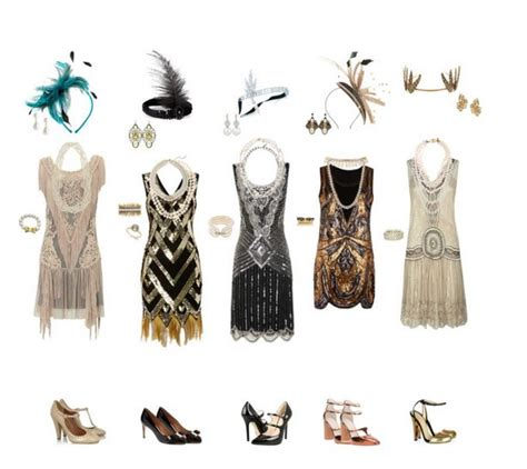 the great gatsby daisy theme 91 best images about gatsby clothes on pinterest gatsby