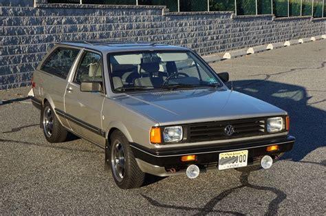 manual cars for sale 1987 volkswagen fox navigation system 1988 volkswagen fox gl wagon german cars for sale blog
