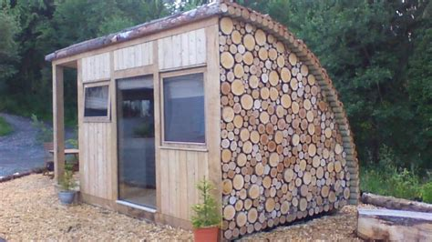 pods for sale cing pod for sale wales