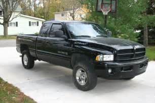1999 dodge ram owner s manual submited images