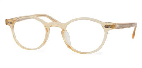 converse purcell p008 universal fit eyeglasses