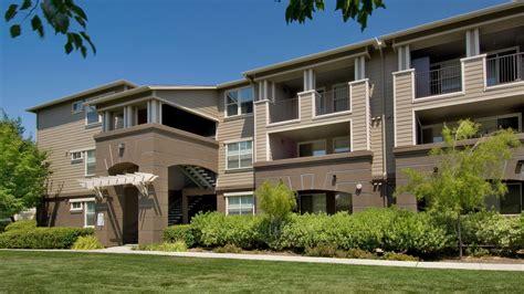 2 bedroom apartments in pleasanton ca park hacienda apartments in pleasanton 5650 owens drive equityapartments com