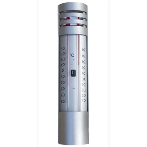Termometer Maksimum Minimum buy maximum minimum thermometer 1 max min thermometer