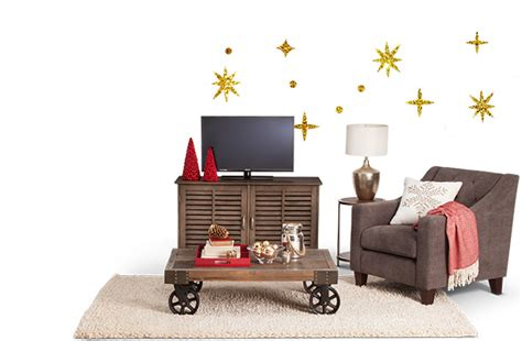 home decor target home decor furnishings accents target
