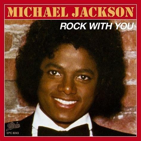michael jackson acapella beatbox favorites michael jackson rock with you single the king of pop