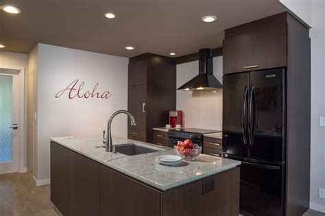Open Concept Kitchen Cabinets Open Concept With Working Island Kitchen Cabinets With Accents Contemporary