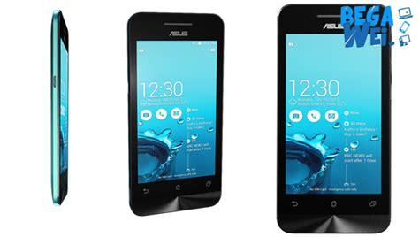 Spesifikasi Tablet Asus Yang Bagus spesifikasi dan harga asus zenfone 4 begawei