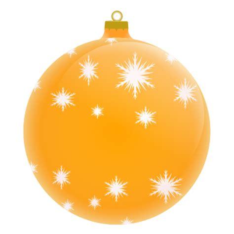 x ornaments s ornament clip