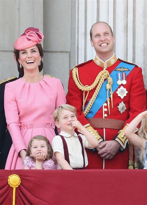kate middleton prince william release  family   christmas card
