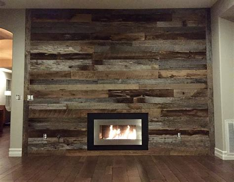 orange county reclaimed wood furniture feature true