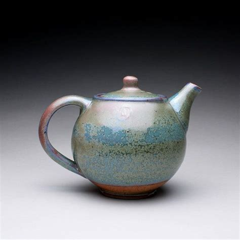 Handmade Tea - 17 best ideas about handmade ceramic on