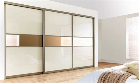 Fitted Furniture Wardrobe Sliding Door Drawing Bedroom Bedroom Furniture Wardrobes Sliding Doors