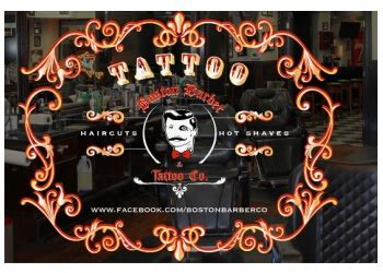 tattoo parlors in ma 3 best shops in boston ma top picks 2017
