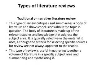 Literature Review Abstract Apa Format by Top Essay Writing Sle Literature Review Apa 6th