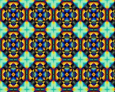 pattern wallpaper generator kaleidoscope pattern background generator by jipito