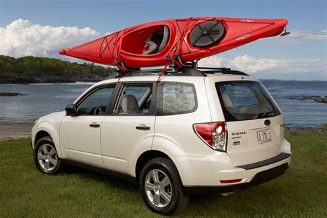 boat carrier for suv kayak carriers for suv bing images