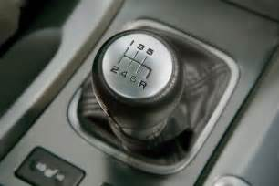 Manual Transmission Manual Transmission Images 6 Speed Pics Hd Wallpaper And