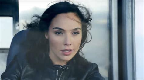 louis leterrier best movies video wix super bowl commercial 2017 jason statham