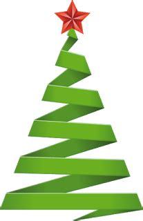 imagenes navideñas en formato png imagen estrella de navidad png 6 png grand theft