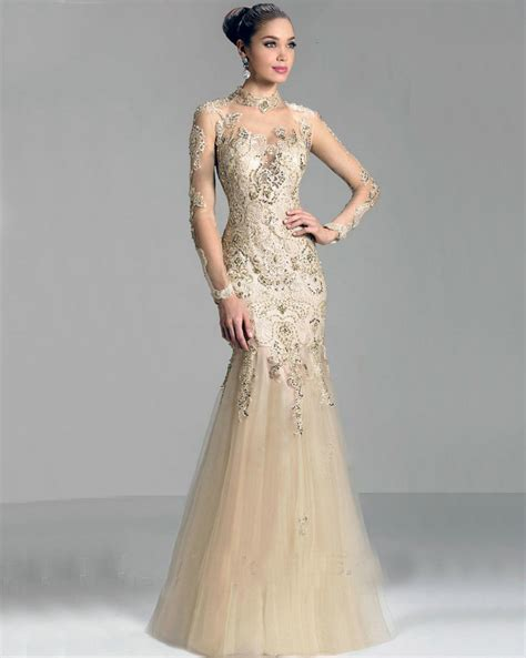 cocktail dress for bride malaysia where to find mother of the bride dresses cocktail