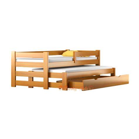 lit avec tiroir matelas maison design wiblia